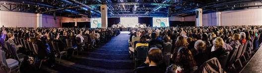 AAO ANNUAL SESSION 2013