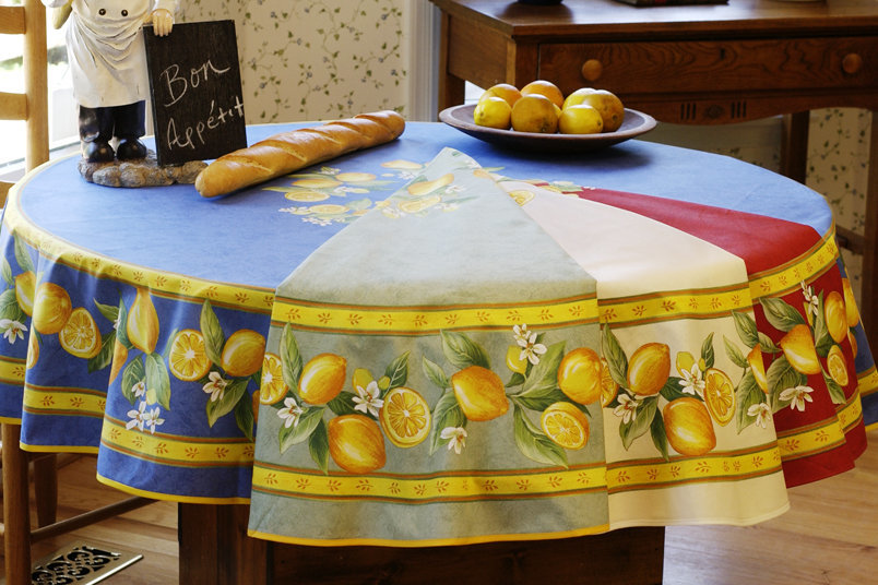 A 70 Citron Tablecloths Jpg Product Photography Baltimore Maryland Armstrong Studio