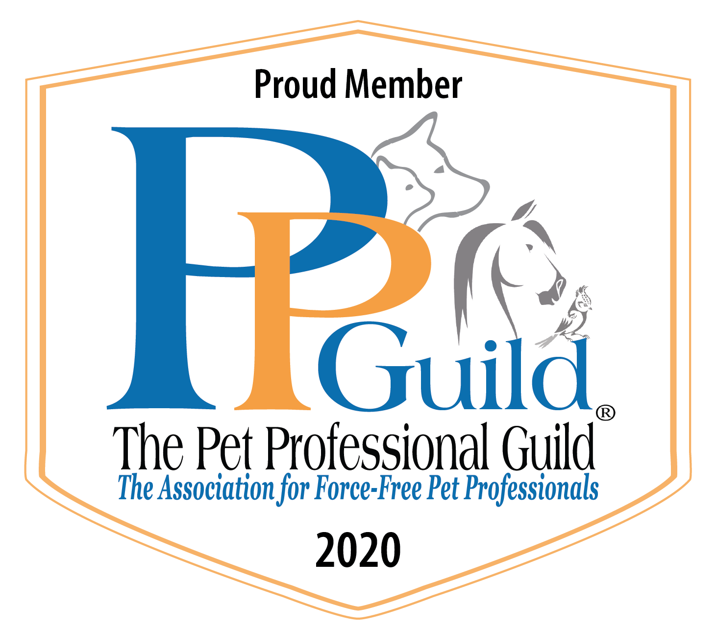 PPG Member Badge 2020_white with tag