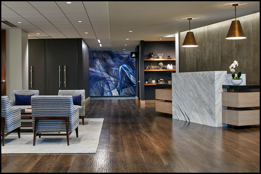tvsdesign - Architect - Interiors