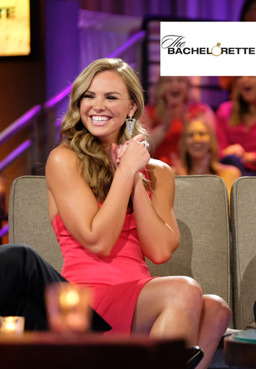 "THE BACHELORETTE - ""The Bachelorette: Season Finale Part 2"" - America watched live on Monday night as a heartbroken Hannah said goodbye to one more man. Now, she must put everything on the line with her final two bachelors to see if she will be with her soul mate at the end of her journey on night two of the two-night, live special season finale event on ""The Bachelorette,"" TUESDAY, JULY 30 (8:00-10:01p.m. EDT), on ABC. (ABC/John Fleenor)