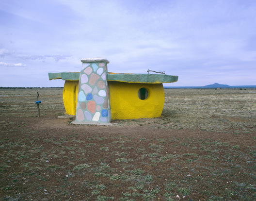 Williams (Bedrock City), Arizona