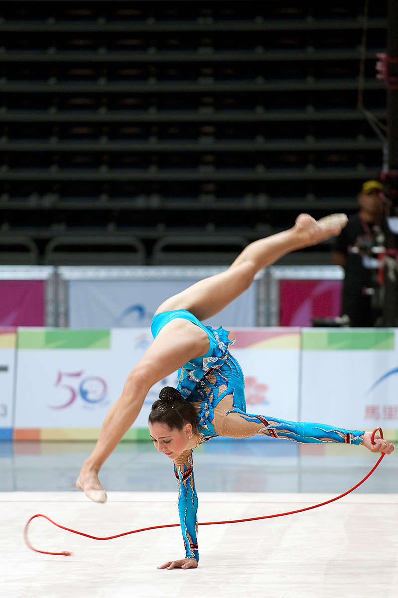 Photographer Taiwan © Henry Westheim.  All Rights Reserved.