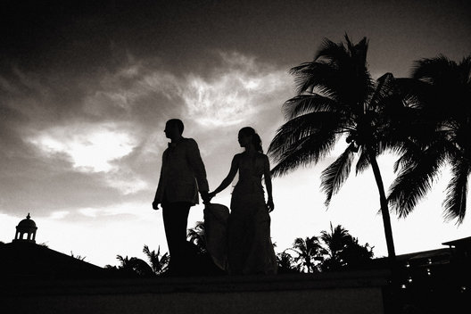 Wedding Photography, Cancun, Mexico