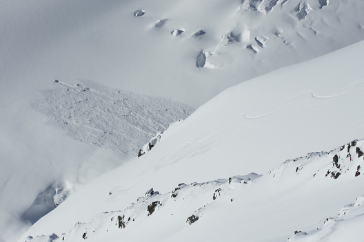 Girdwood, Alaska