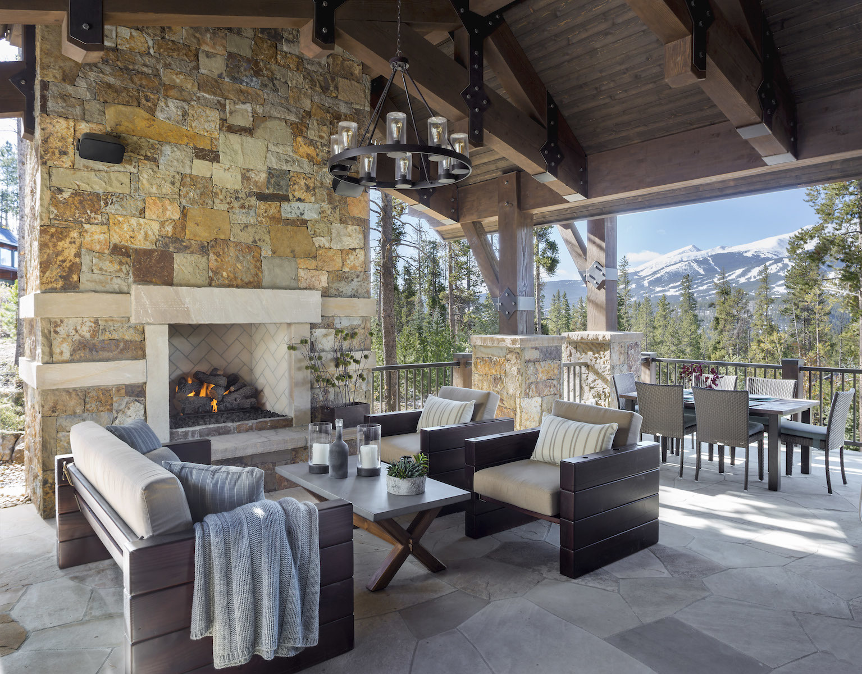 breckenridge denver interior designer dragonfly designs