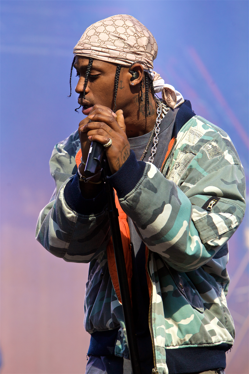 TravisScottB 1
