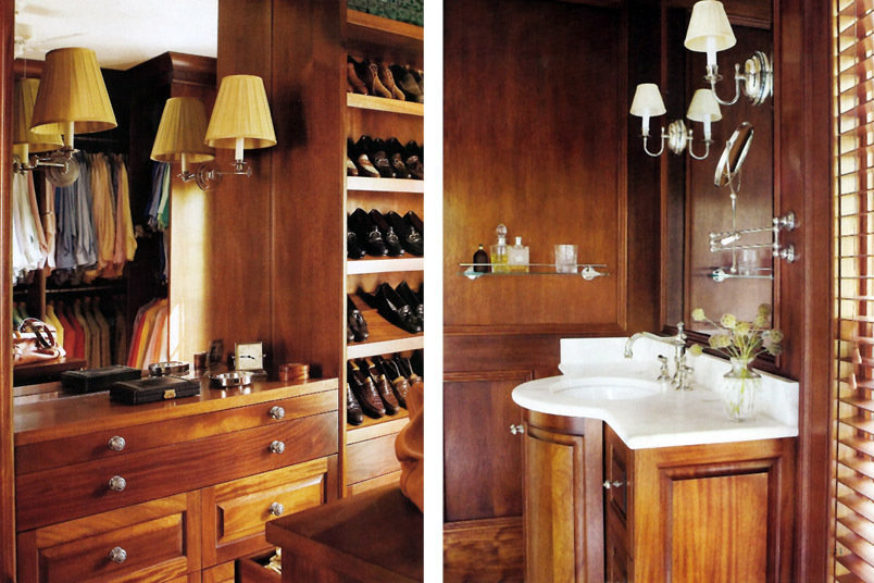 Atlanta Homes & Lifestyles 2006