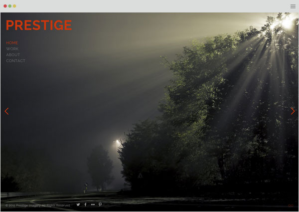 1444776869 prestige fullscreen light