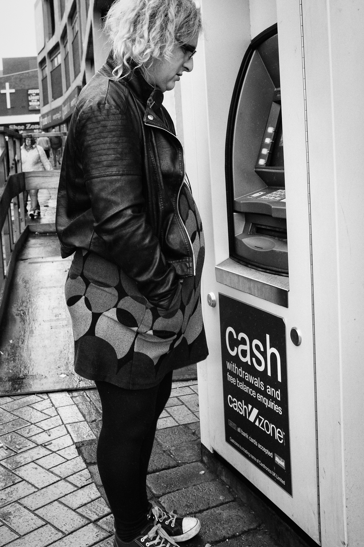 blackpool blog cash