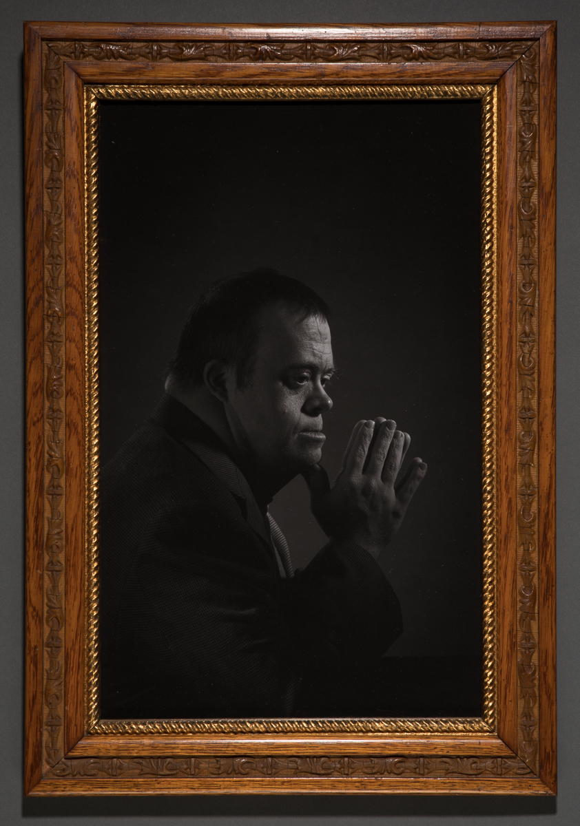 Michael #14-112