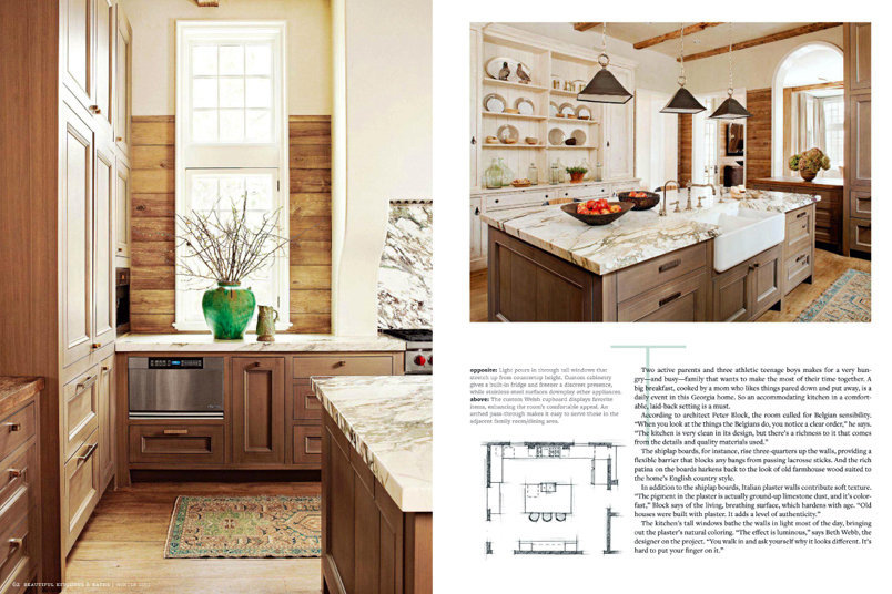 Better Homes & Gardens Special Interest Publication 