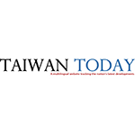 Taiwan Today logo