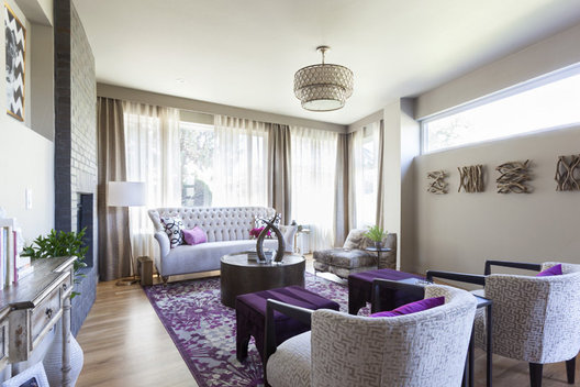 Denver Interior Designer | Dragonfly Designs