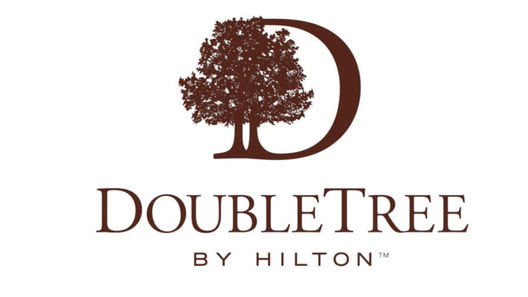 A fun video showcasing a collaboration between Hilton Doubletree and Careem