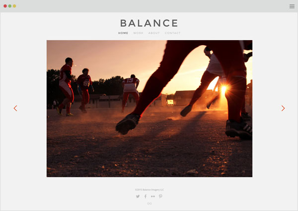 1444776528 balance slideshow light