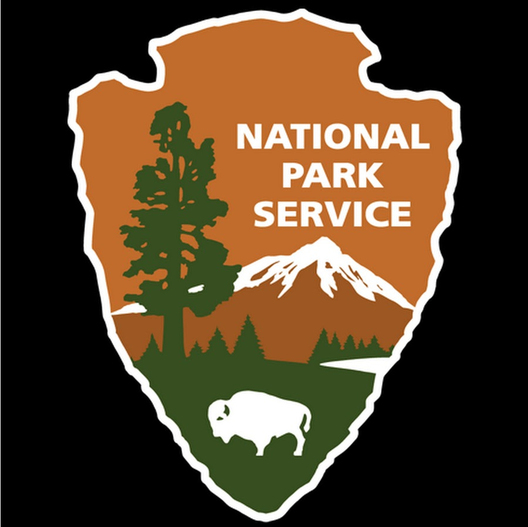Nationalparkservice lgthumb
