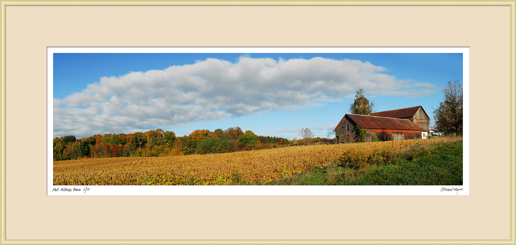 Fall-Hillside-Barn