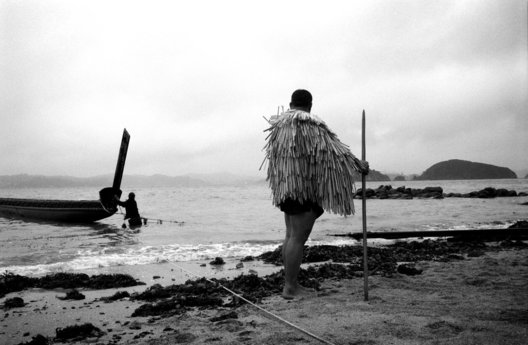 Tamara Voninski/ oculi/ Vu