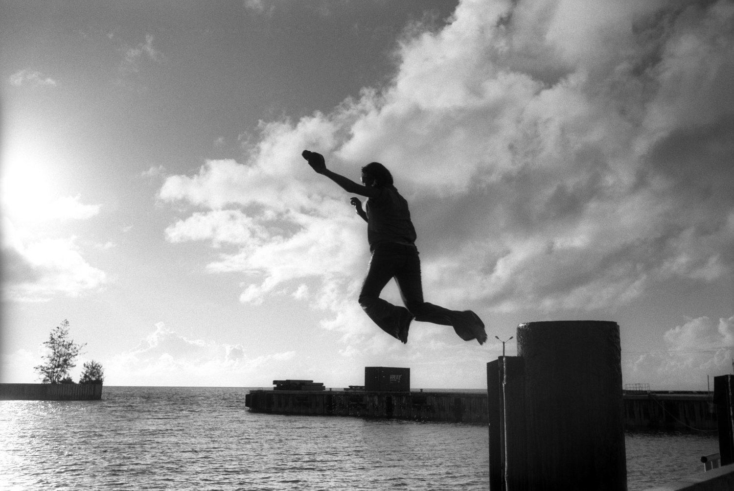 Tamara Voninski / oculi/ Vu