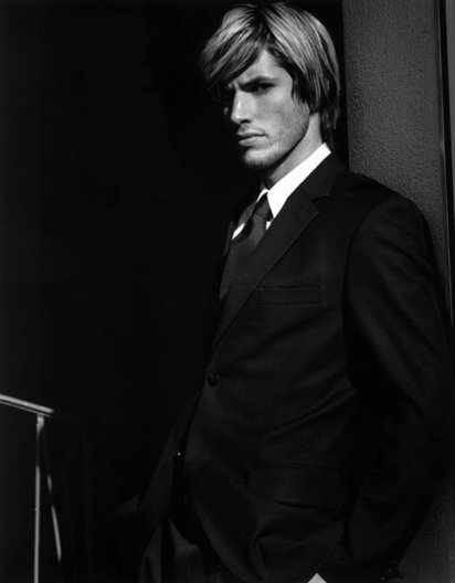 Andreas  Frankfurt  oct.2005