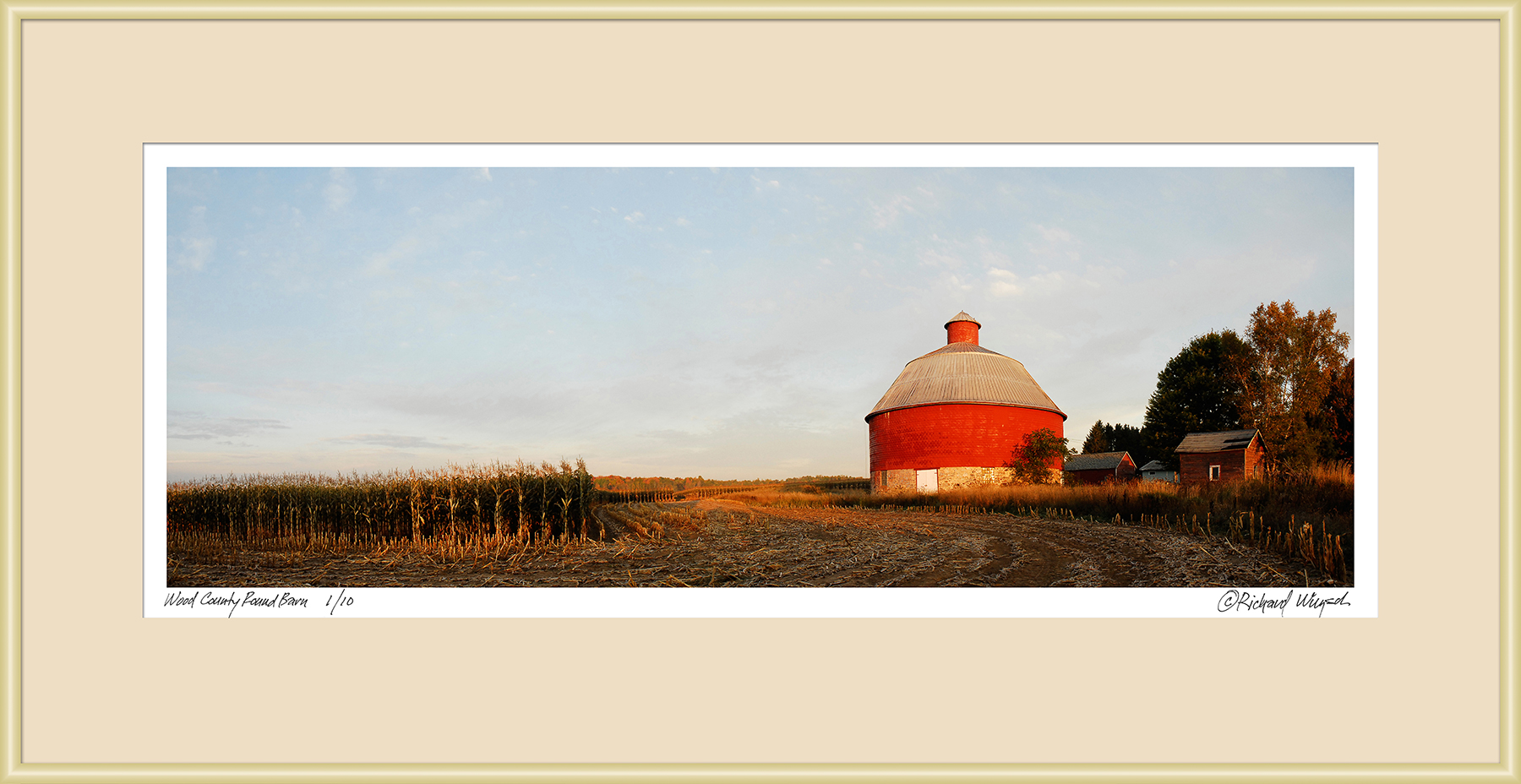 Wood-County-Round-Barn-32