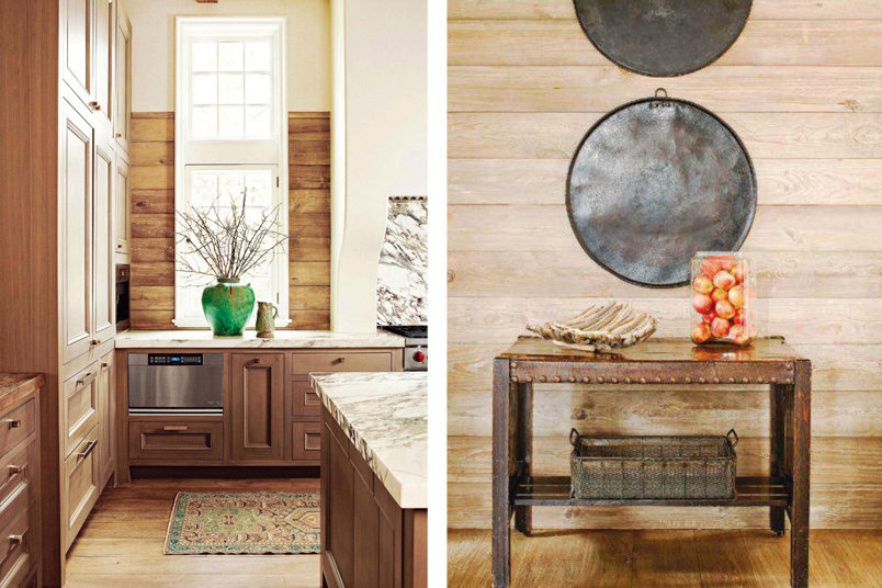 Photography by Jeff Herr for Beautiful Kitchens & Baths 2011