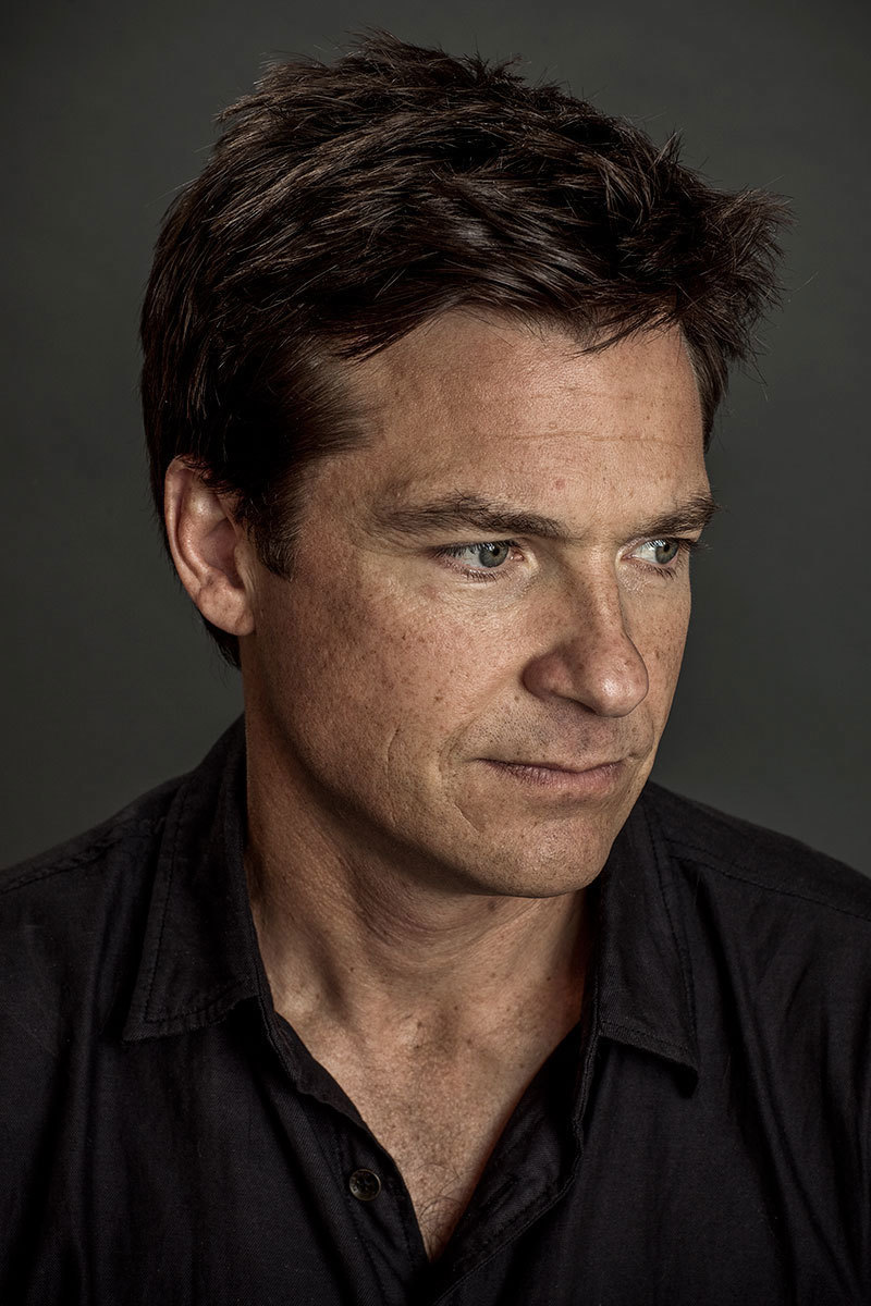 Jason Bateman of 'The Change Up' photographed at The Four Seasons Hotel, Beverly Hills, CA July 18 2011.