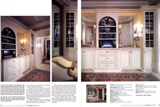 Trends Volume 22 No 10