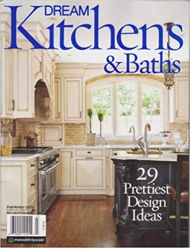 dreamkitchens