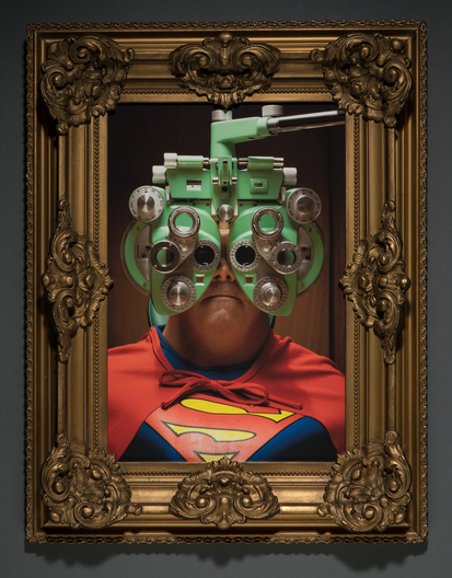 Michael #14-314
