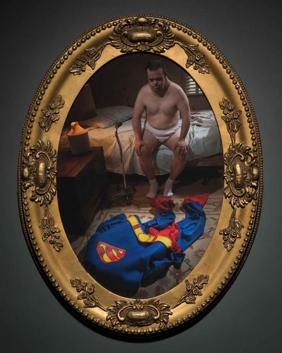 Michael #12-8320