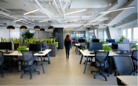 and_lab_momentcam_beijing_office_interior01