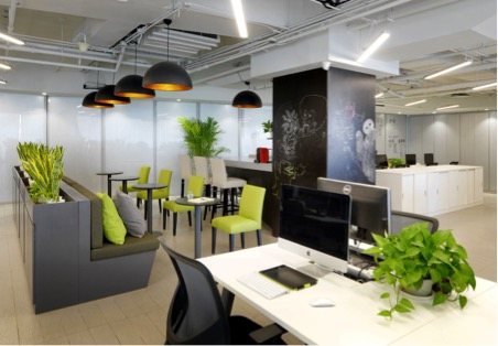 and_lab_momentcam_beijing_office_interior02
