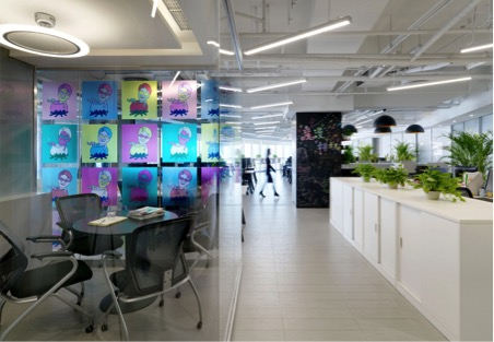 and_lab_momentcam_beijing_office_interior03