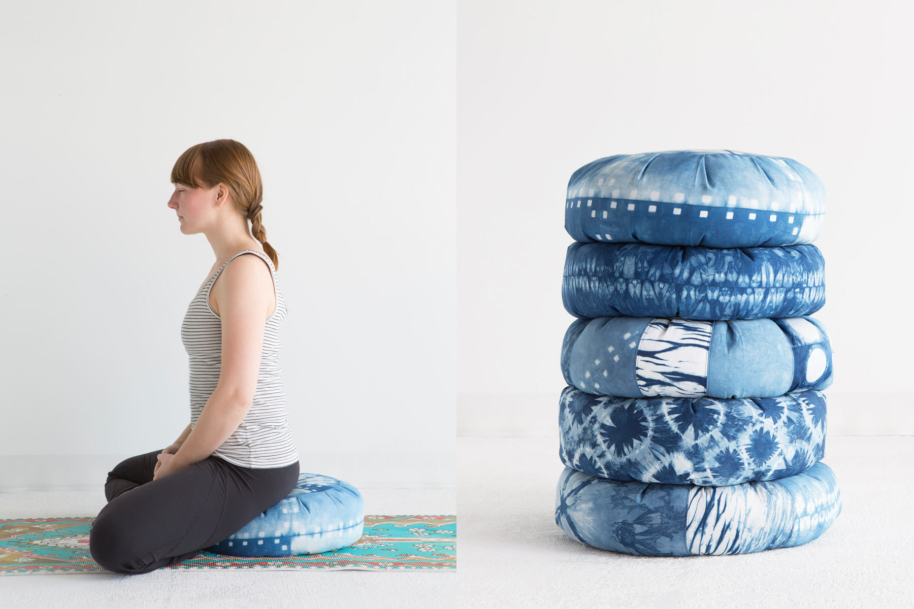 Thrive yoga accessories  26b1f1c92329