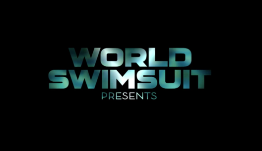 World Swimsuit Sarah Stevens comedy