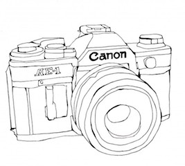 canon-camera-tattoo-sample