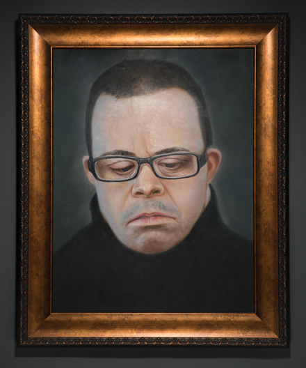 Michael #12-7301