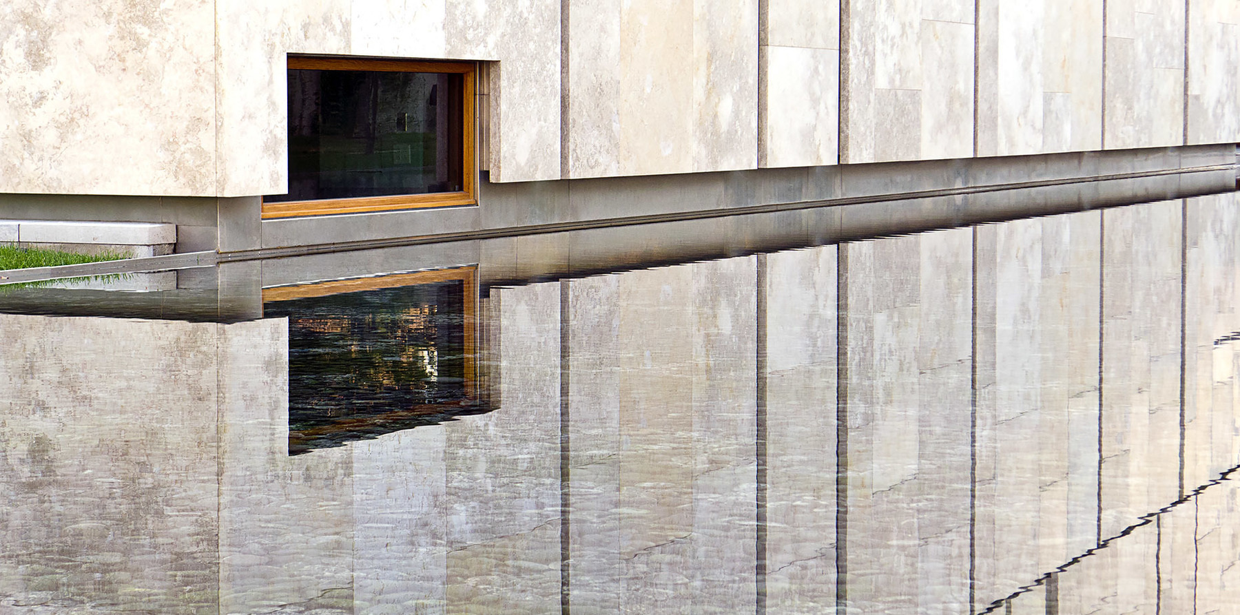 Philadelphia, PA