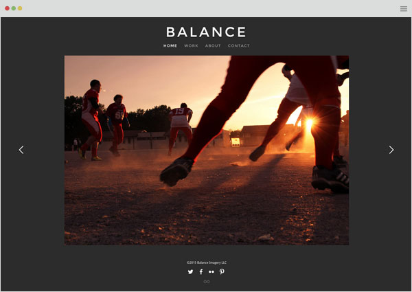 1444776415 balance slideshow dark