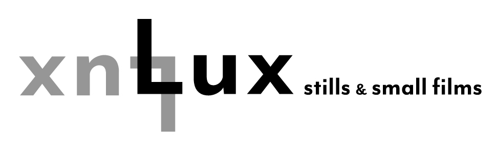 Lux websitebanner