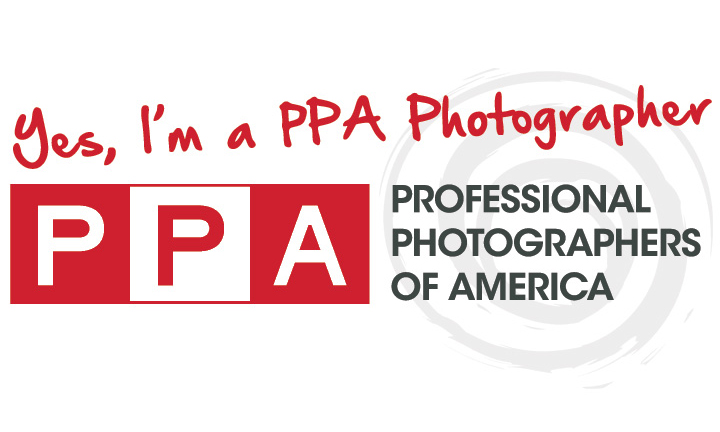 ppa professional photographers of america member