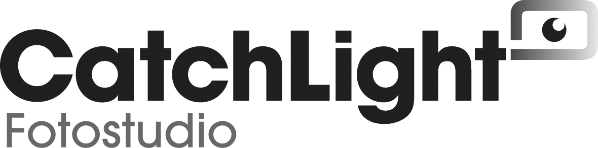 Catchlight logo merke