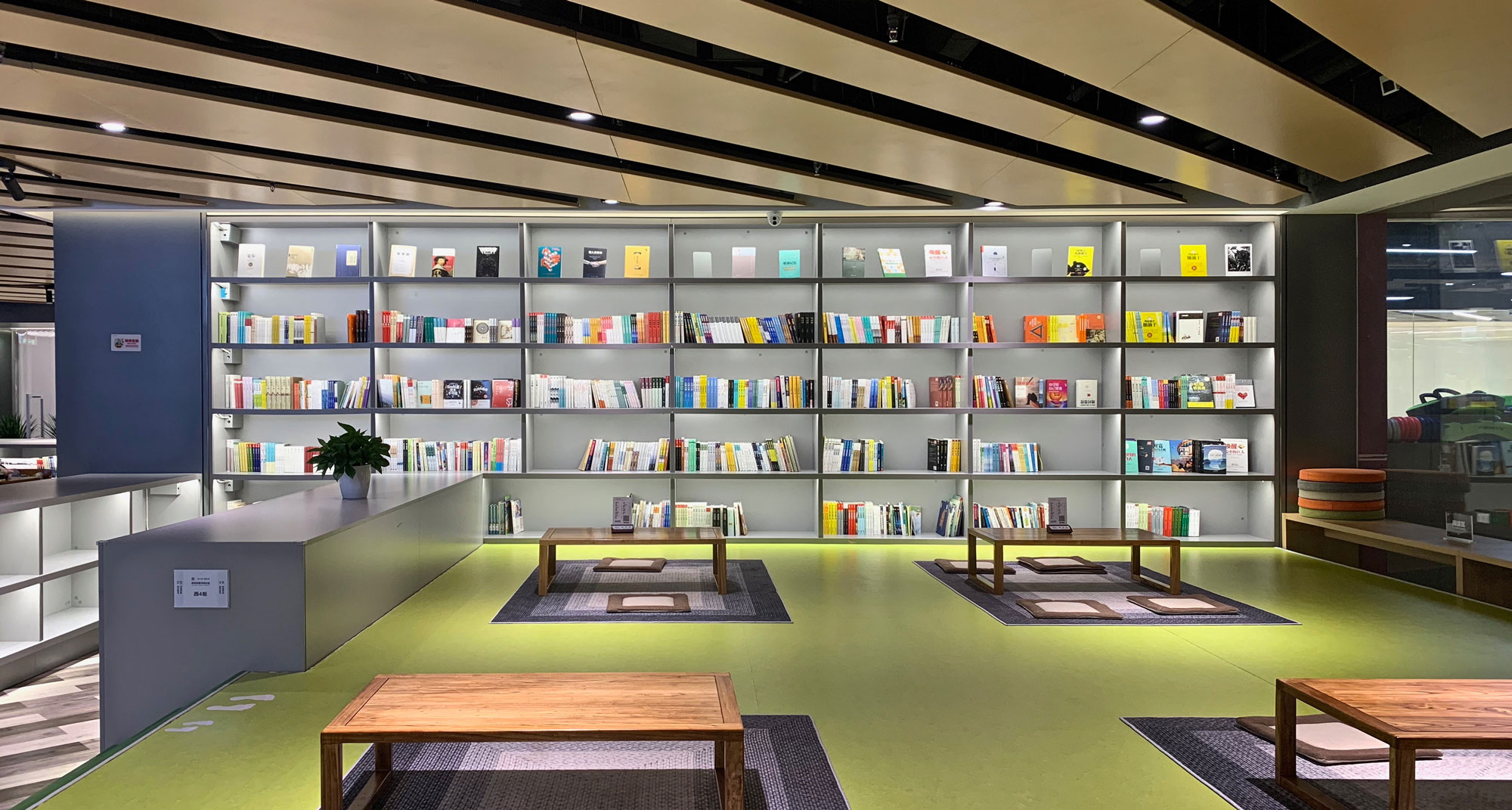 shandong-weifang-wansheng-national-library-interior-by-andlab05