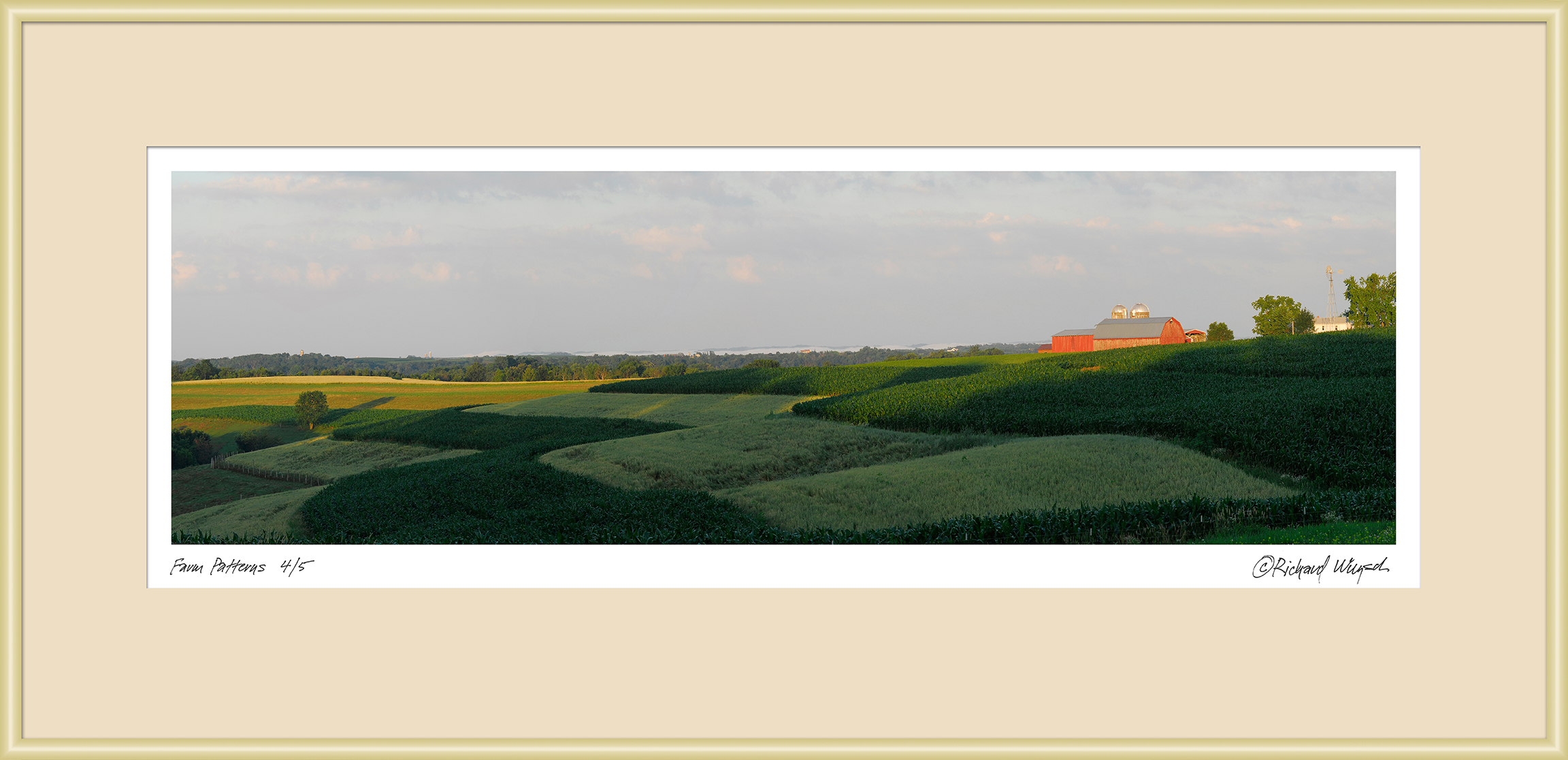 Farm-Patterns-Framed-Boarder