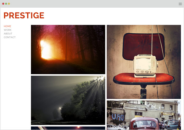 1444776742 prestige large light
