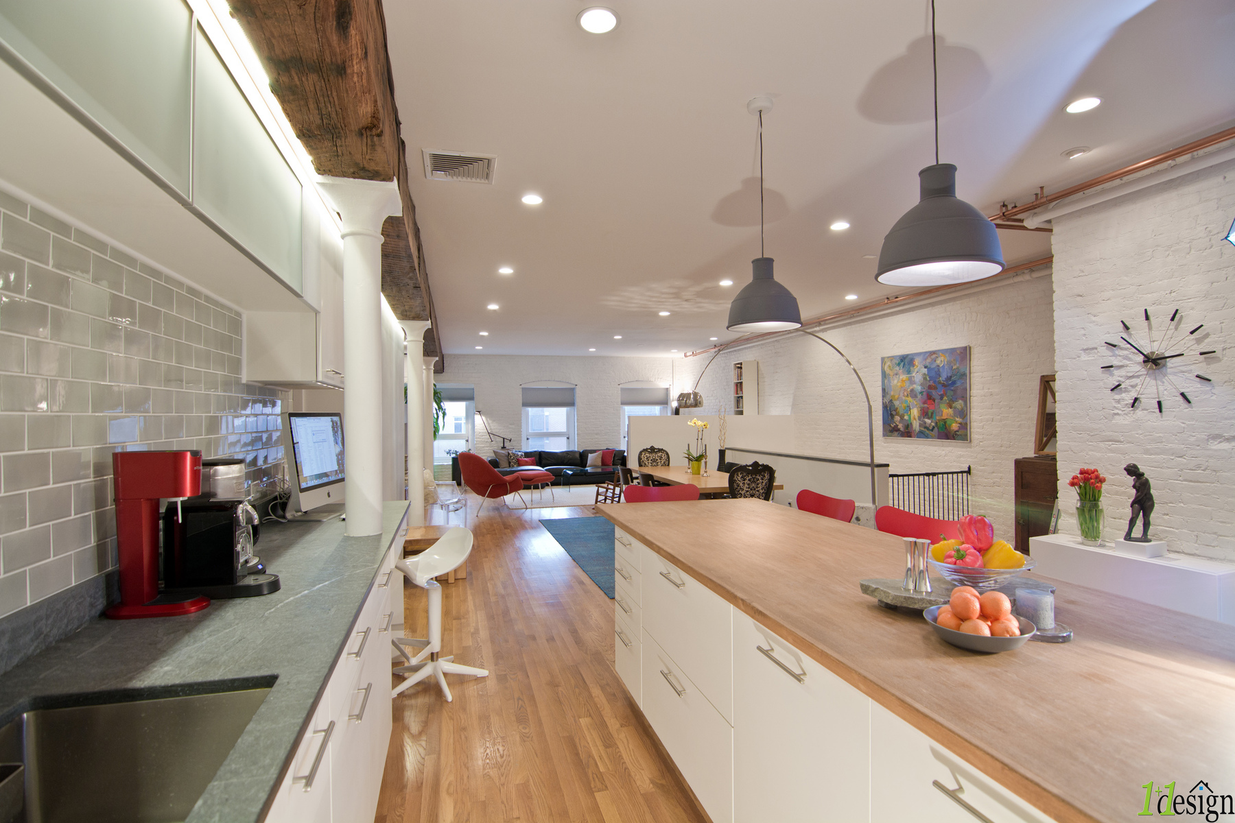 web-boston-loft-kitchen-06 | a hingham based residential