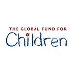 Global Fund for Children logo