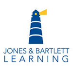 Jones Bartlett logo